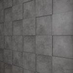 стен панель бетон